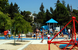 Castro Valley Parks And Recreation